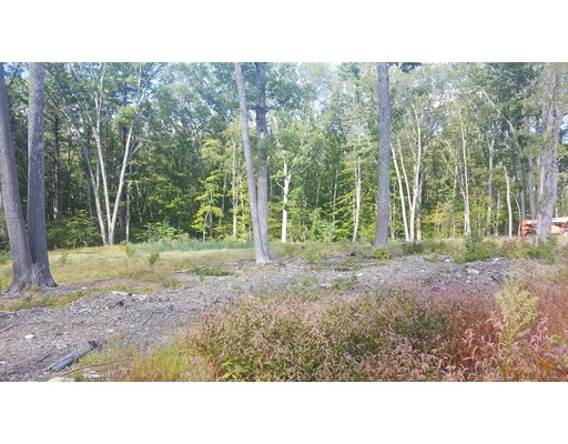 Land for Sale at 5 Vineyard Lane Georgetown, Massachusetts 01833 United States