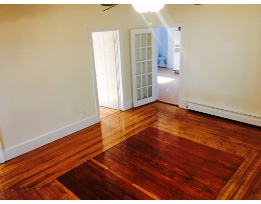 Apartment for Rent at 10 Northend St #unit 1 10 Northend St #unit 1 Peabody, Massachusetts 01960 United States
