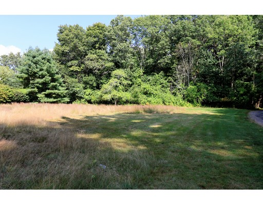 Land for Sale at 766 Chestnut Street Needham, Massachusetts 02492 United States