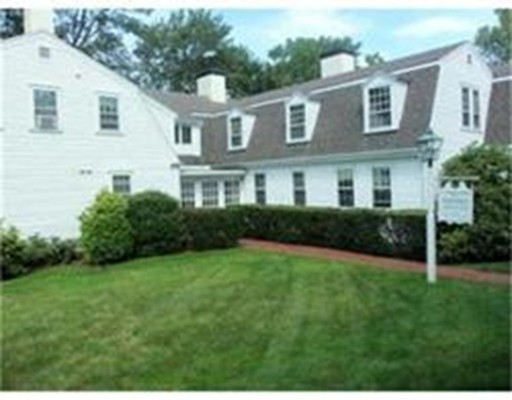 Additional photo for property listing at 212 Sandwich Street  Plymouth, Massachusetts 02360 United States