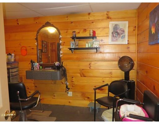 118 Alexander Hill Rd, Northfield, MA, 01360