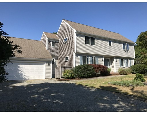 33 Tip Cart Dr, Chatham, MA 02633