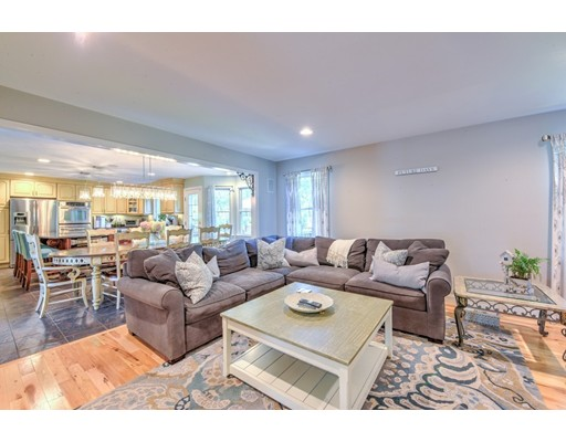 44 Zona Dr, Brewster, MA, 02631