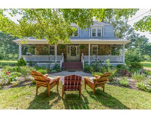 Additional photo for property listing at 226 Robinson 226 Robinson Acushnet, 马萨诸塞州 02743 美国