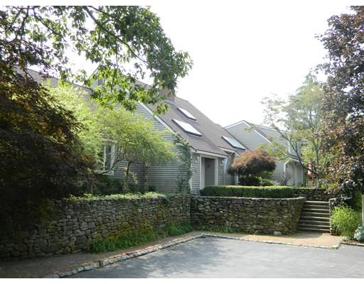 Casa Unifamiliar por un Alquiler en 424 Main Street 424 Main Street Norwell, Massachusetts 02061 Estados Unidos