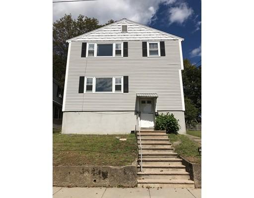 独户住宅 为 出租 在 121 Highland 沃特敦, 02472 美国