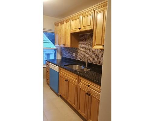 Квартира для того Аренда на 32 Granite #34L 32 Granite #34L Weymouth, Массачусетс 02188 Соединенные Штаты