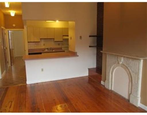Additional photo for property listing at 6 Yarmouth  Boston, Massachusetts 02118 Estados Unidos