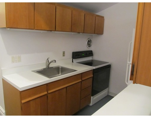 Additional photo for property listing at 150 W. Concord St. #1 150 W. Concord St. #1 Boston, Massachusetts 02118 United States
