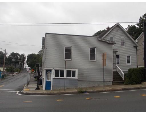 Additional photo for property listing at 42 Washington  Hudson, 马萨诸塞州 01749 美国