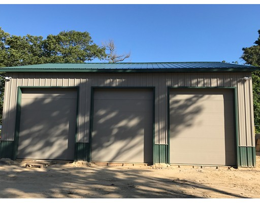 Commercial for Rent at 17 Charge Pond Road 17 Charge Pond Road Wareham, Massachusetts 02571 United States