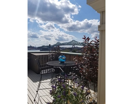 共管式独立产权公寓 为 销售 在 37 Winnisimett 切尔西, 马萨诸塞州 02150 美国