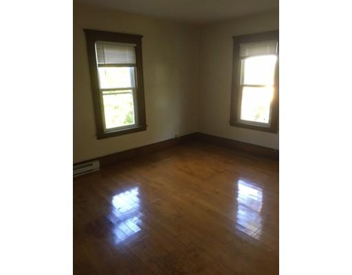Apartment for Rent at 53 Oak #3 Bridgewater, Massachusetts 02324 United States