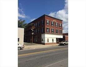 Property for sale at 222 Main St, Athol,  Massachusetts 01331