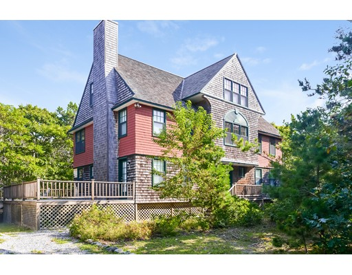 Single Family Home for Sale at 155 Cherry And Webb Lane Westport, Massachusetts 02791 United States