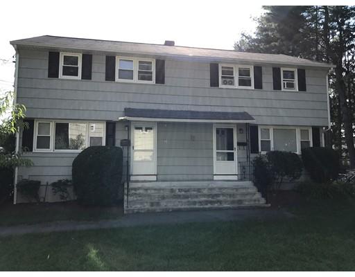 Additional photo for property listing at 29 George Road  温彻斯特, 马萨诸塞州 01890 美国