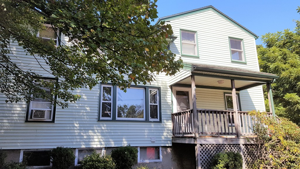 Property for sale at 56 Naples Rd, Haverhill,  Massachusetts 01832
