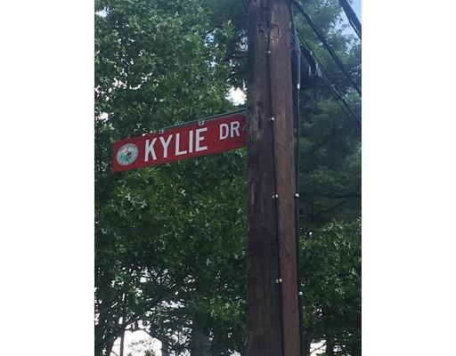 Kylie Drive, Reading, MA 01867
