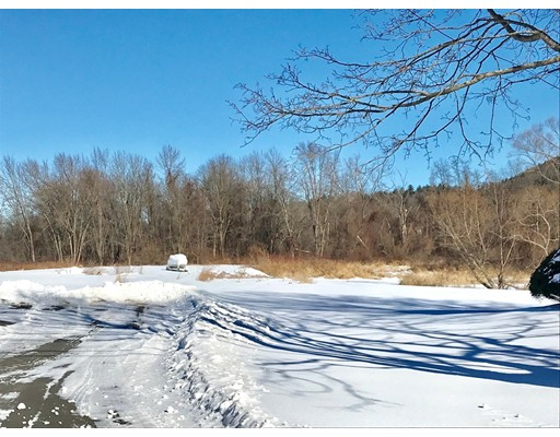 Land for Sale at Address Not Available Sunderland, Massachusetts 01375 United States