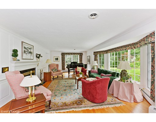 311 Starboard Ln., Barnstable, MA, 02655