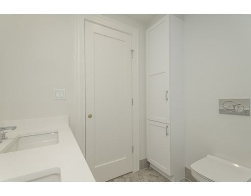 86 Berkeley St 3, Boston, MA, 02116