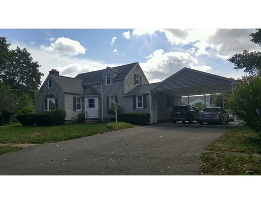 76  Fairview,  South Hadley, MA