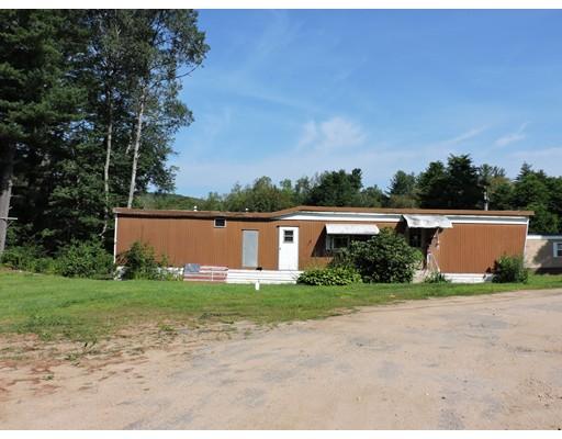 37 Mill Brook Circle, West Brookfield, MA 01585