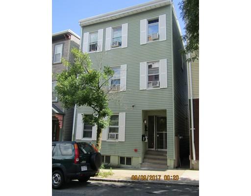 Multi-Family Home for Sale at 50 Putnam Boston, Massachusetts 02128 United States