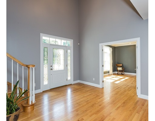 Additional photo for property listing at 53 Old Farm Road 53 Old Farm Road East Longmeadow, Massachusetts 01028 United States
