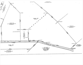 Property for sale at Lot448 Shaw Rd, Petersham,  Massachusetts 01366