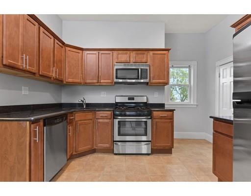 Additional photo for property listing at 41 Highland Park Avenue  Boston, Massachusetts 02119 Estados Unidos