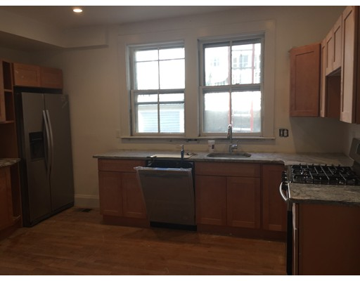 Jamaica Plain Ma Real Estate Apartments For Rent Metro Realty