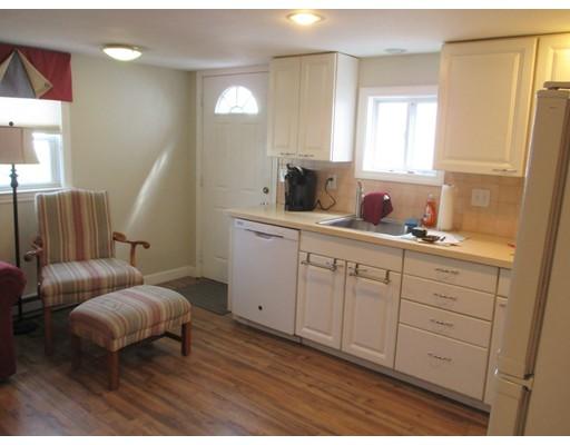 Additional photo for property listing at 86 Railroad Avenue  Salisbury, 马萨诸塞州 01950 美国
