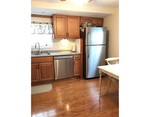 独户住宅 为 出租 在 419 REVERE STREET 419 REVERE STREET 温思罗普, 马萨诸塞州 01252 美国