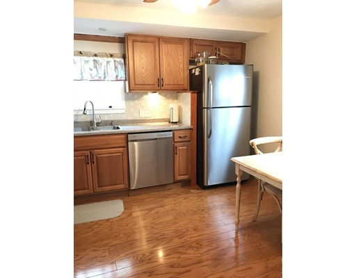 Appartement pour l à louer à 419 REVERE STREET #3 419 REVERE STREET #3 Winthrop, Massachusetts 01252 États-Unis