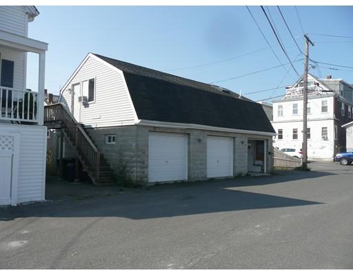 独户住宅 为 销售 在 1 LAWRENCE Road Revere, 02151 美国