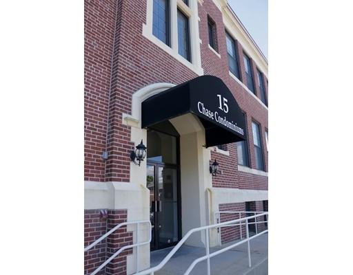 独户住宅 为 出租 在 15 Ocean Avenue 温思罗普, 马萨诸塞州 02152 美国