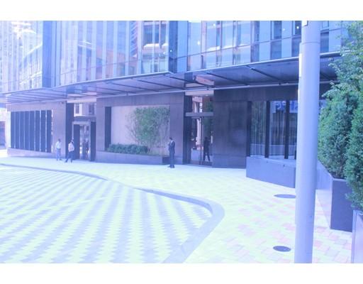 Additional photo for property listing at 1 Franklin Street  波士顿, 马萨诸塞州 02110 美国