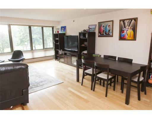 Additional photo for property listing at 165 Tremont Street  Boston, Massachusetts 02111 Estados Unidos