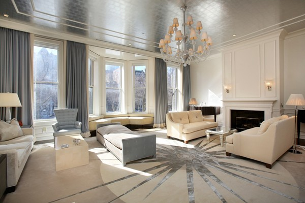 Boston                                                                      , MA - $12,250,000