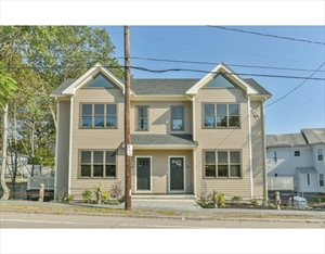 820 Truman Parkway 1 is a similar property to 301 Chestnut Ave  Boston Ma