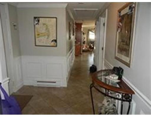 Appartement pour l à louer à 27 Spring #03 27 Spring #03 East Bridgewater, Massachusetts 02333 États-Unis