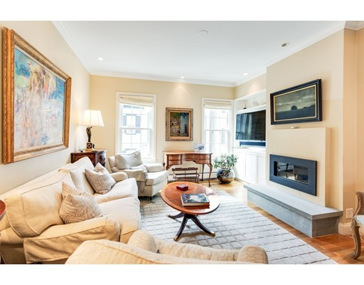 21 Trenton St, Boston, MA 02129