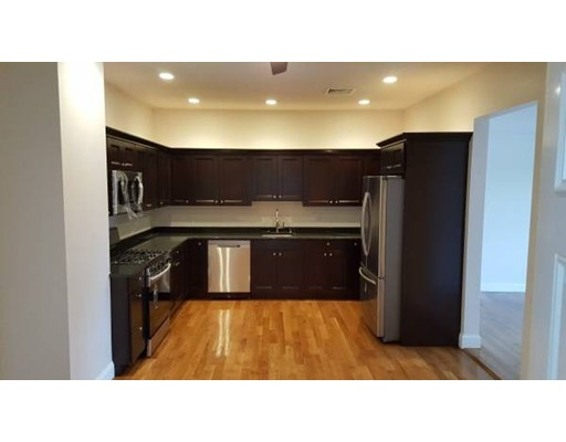 Condominium for Rent at 475 Massachusetts ave #3 475 Massachusetts ave #3 Arlington, Massachusetts 02474 United States