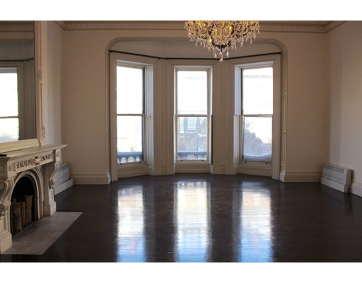 Additional photo for property listing at 121 Beacon Street  Boston, Massachusetts 02116 Estados Unidos