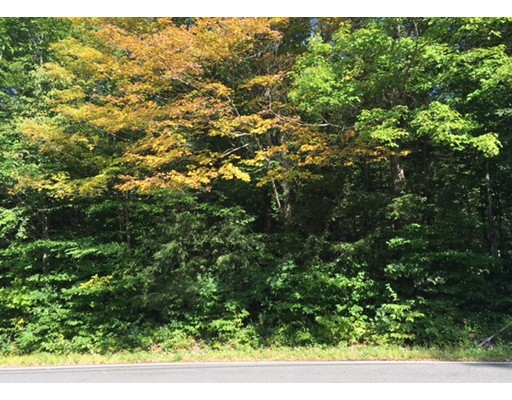 Land for Sale at 25 SEARLE ROAD 25 SEARLE ROAD Huntington, Massachusetts 01050 United States