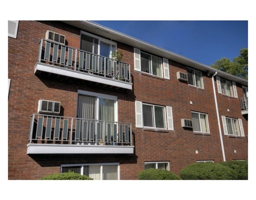 Apartment for Rent at 1982 Middlesex Street #vary 1982 Middlesex Street #vary Lowell, Massachusetts 01851 United States