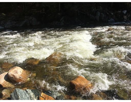 Berkshire Trail, Cummington, MA 01026