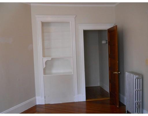Additional photo for property listing at 427 Geneva Street  波士顿, 马萨诸塞州 02122 美国