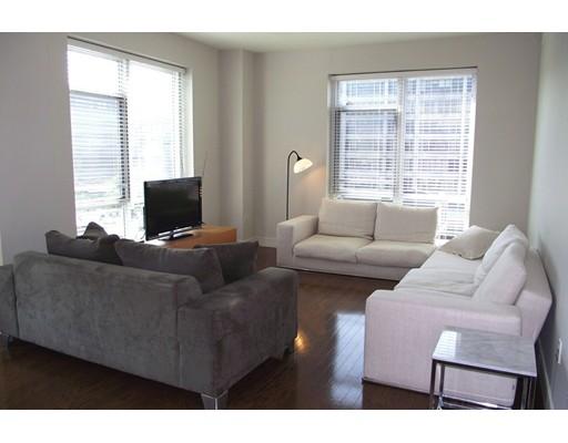 Additional photo for property listing at 700 Harrison Avenue  Boston, Massachusetts 02118 Estados Unidos